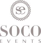Soco Events