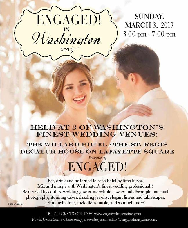 DC Invite