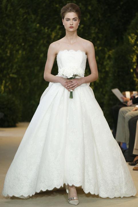 2-wedding-dresses-high-low-hemline-wedding-gowns-bridal-market-spring-2014-0628-h724