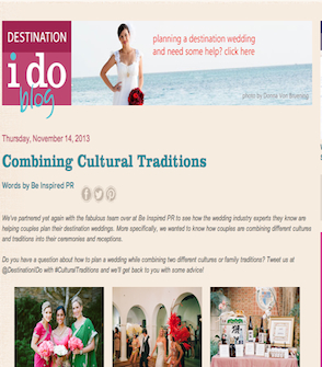 destination ido-resized