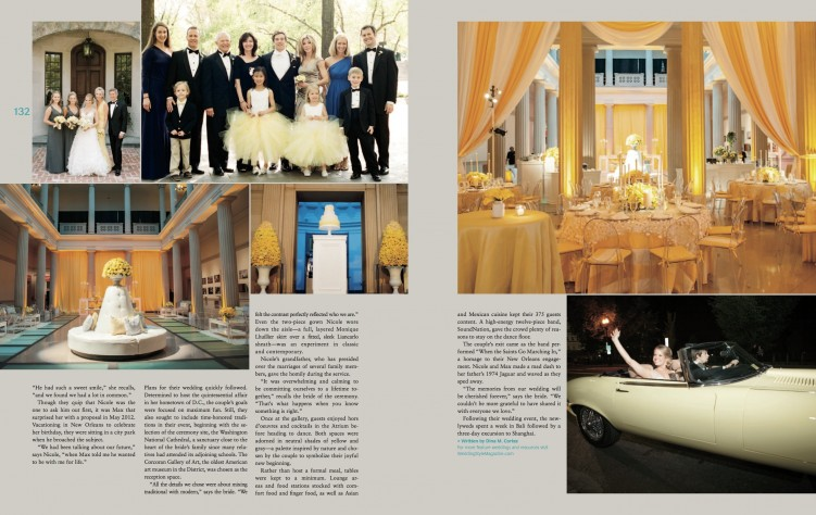 GO MARRIOTT PAGE 2