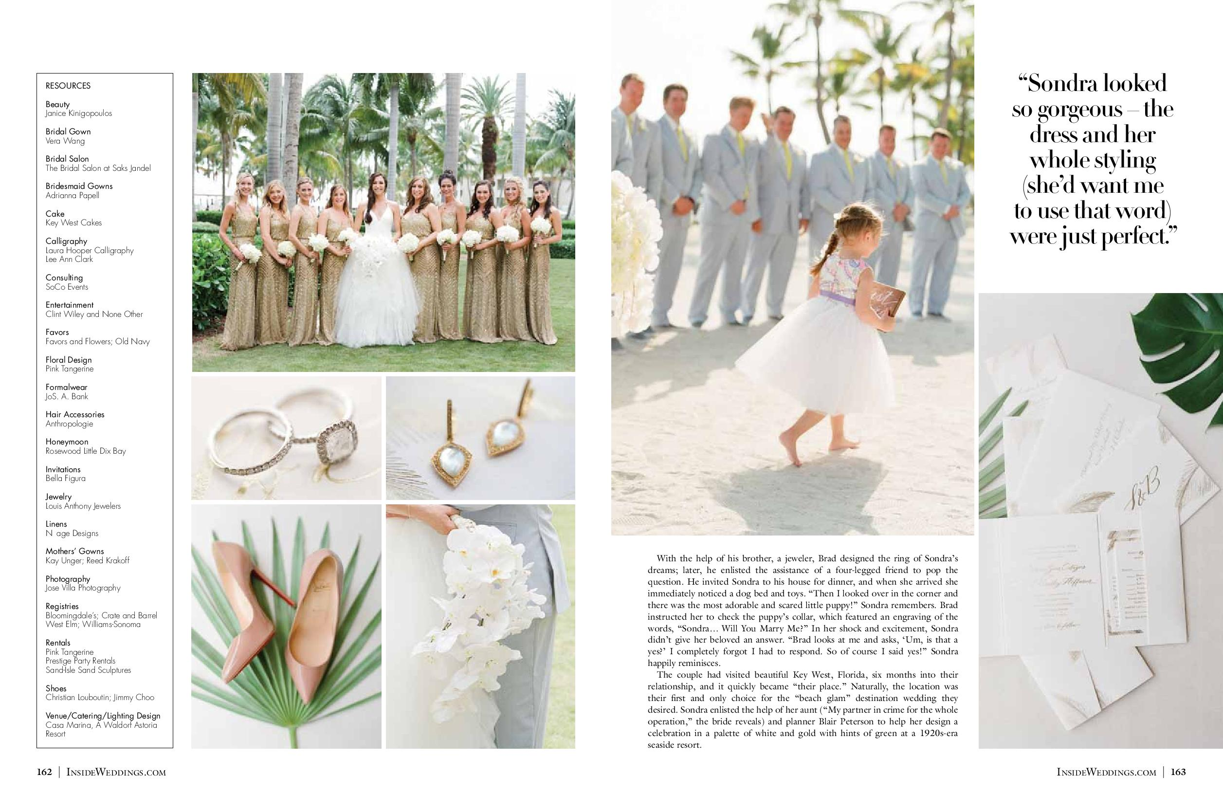 Ortagus wedding layout-page-002