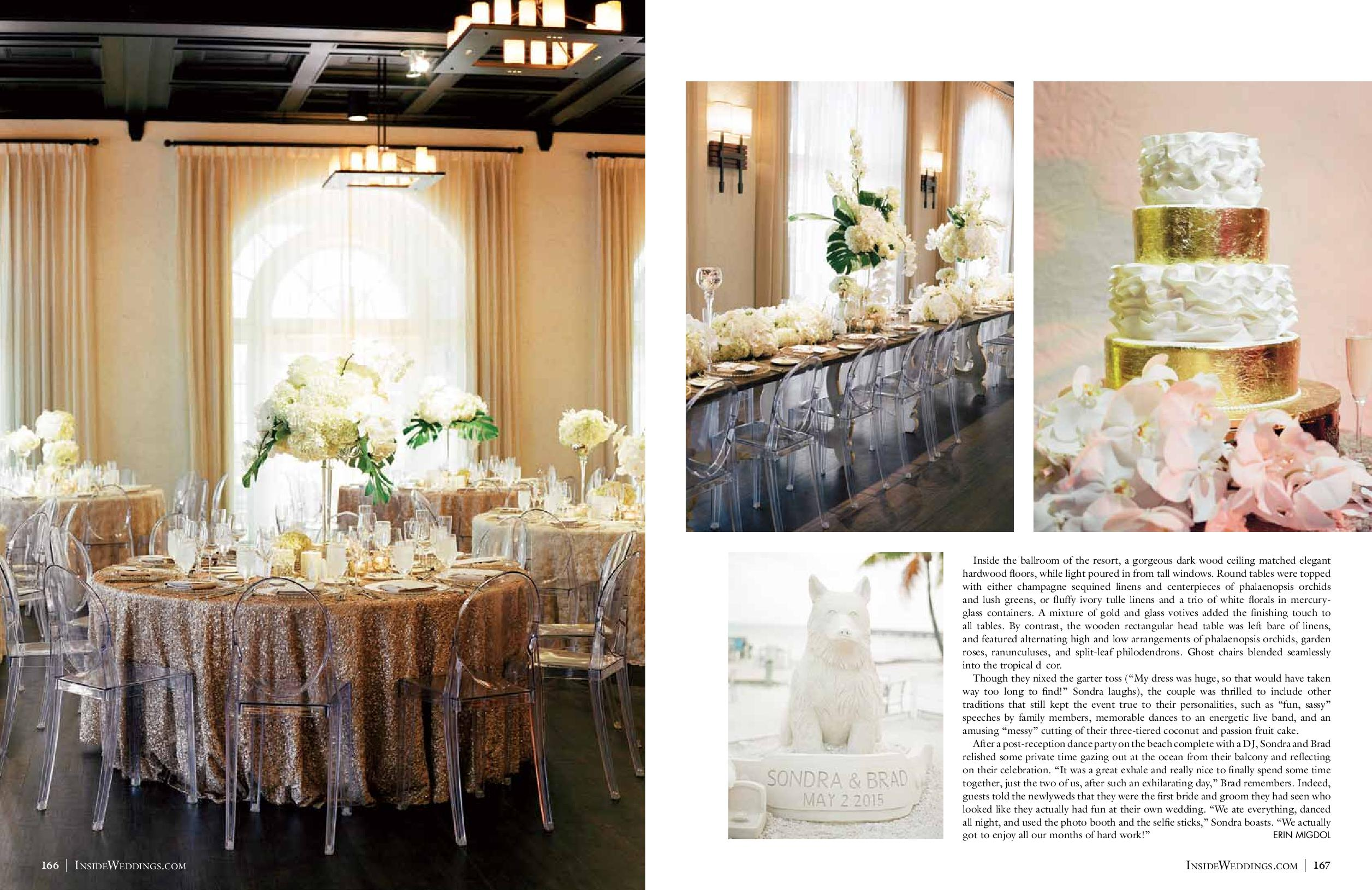 Ortagus wedding layout-page-004